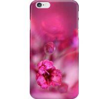 Pink Phantasy iPhone Case/Skin