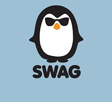 SWAG Pinguin Unisex T-Shirt