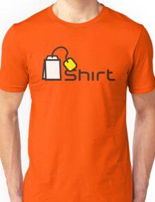 Tea Shirt Unisex T-Shirt
