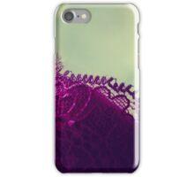 Seduce Me (Seduction series) iPhone Case/Skin
