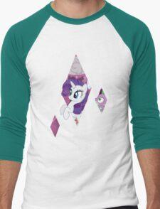 Rarity Diamond T-Shirt