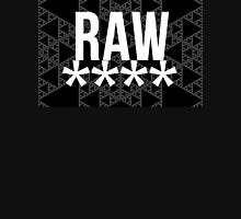 RAW**** Long Sleeve T-Shirt