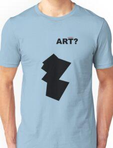 ART ? Unisex T-Shirt
