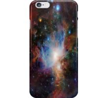 Orion Nebula iPhone Case/Skin