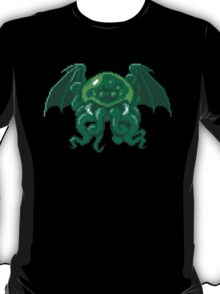 Metrulhu T-Shirt