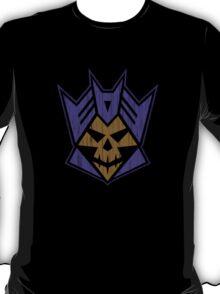 Deskelecon T-Shirt