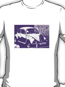 Beetle Lover  T-Shirt