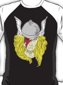 Alightning Sane T-Shirt