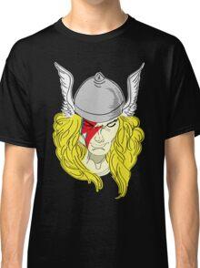 Alightning Sane Classic T-Shirt