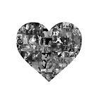 I Heart Disney by schermer