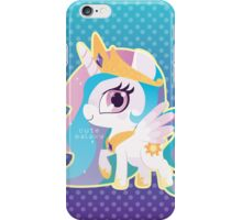 Celestia iPhone Case/Skin