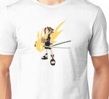 OS Amidamaru Unisex T-Shirt