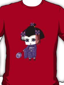 Chibi Lady Murasaki T-Shirt