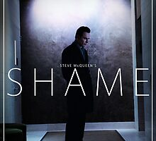Steve McQueen's Shame by MaximusDecimus