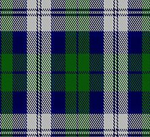 00457 The Blue Boy Tartan Fabric Print Iphone Case by Detnecs2013