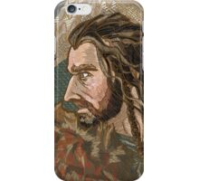 A Distant Light iPhone Case/Skin