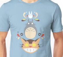 Neighborhood Friends T-Shirt