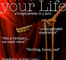 Your Life by Laksen