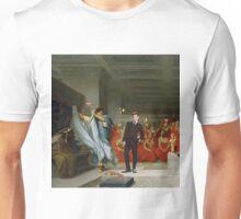 Debut Unisex T-Shirt