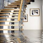 Water damage by addieturner62