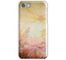 Bee Keeper iPhone Case/Skin