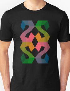 cool sssshirt T-Shirt