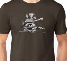 Apocalypse - War VRS2 Unisex T-Shirt