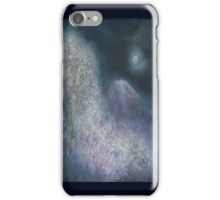 One second capture forever iPhone Case/Skin