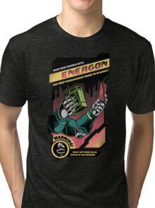 Oh Goodie! Tri-blend T-Shirt