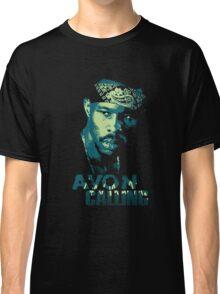 Avon Calling Classic T-Shirt