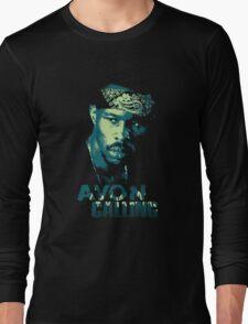Avon Calling Long Sleeve T-Shirt
