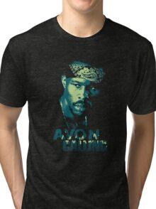 Avon Calling Tri-blend T-Shirt