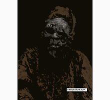 Dark Portrait Unisex T-Shirt