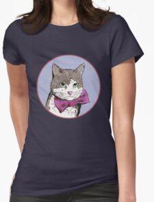 Princess Molly T-Shirt