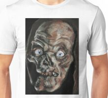 The Crypt Keeper Unisex T-Shirt