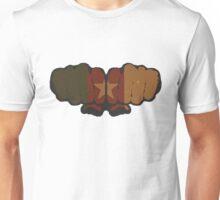 Cameroon! Unisex T-Shirt