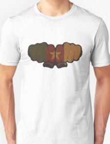 Cameroon! T-Shirt