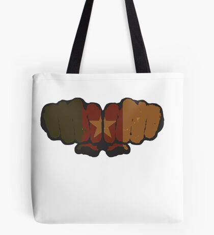 Cameroon! Tote Bag