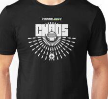 Game Jolt Chaos - Text Version T-Shirt