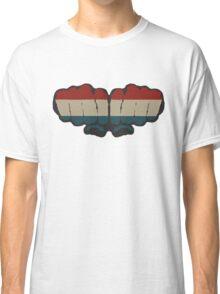 Holland! Classic T-Shirt