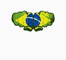 Brazil! T-Shirt