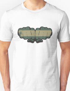 Argentina! T-Shirt