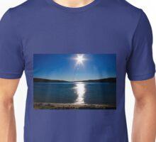 Summer Reflections Unisex T-Shirt