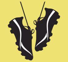 Soccer shoes Kids Clothes