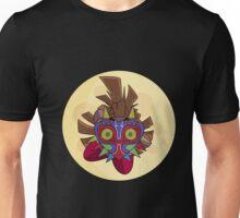 Majora's Kirby Unisex T-Shirt