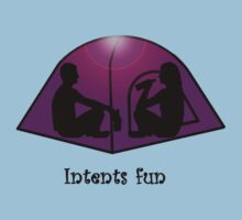 Intents fun! by Eirys