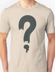 Soos's Shirt Unisex T-Shirt