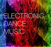 Electronic Dance Music by DropBass