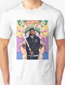 ethelwulf Unisex T-Shirt