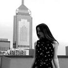Feminin[c]ity - Hong Kong by VariouspixPhoto